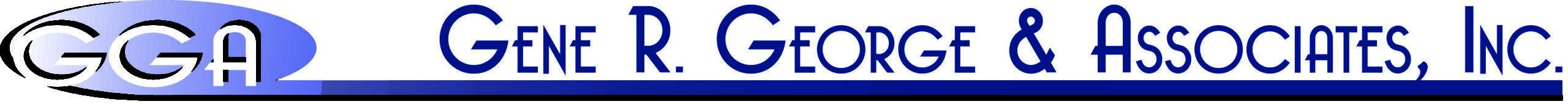 Gene R. George & Associates, Inc.